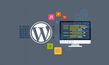 Как да покажете блога или сайта си на света!
