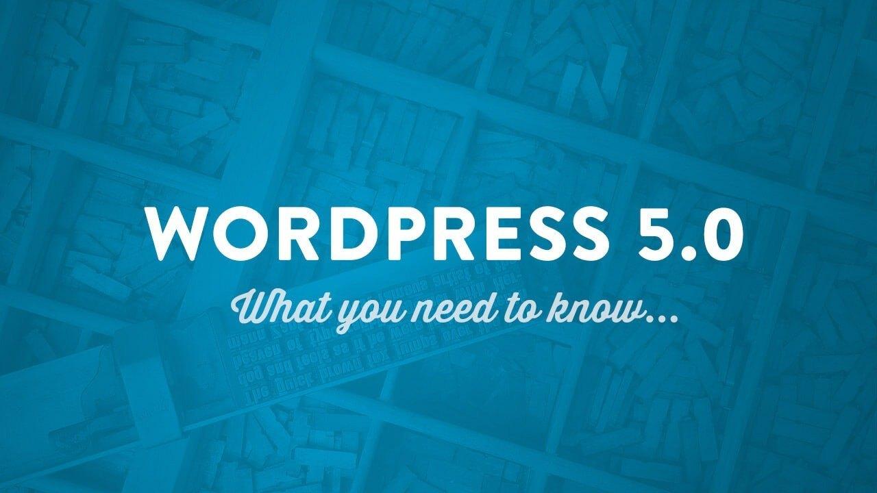 Искате да си направите WordPress уебсайт. Ето какво трябва да знаете.