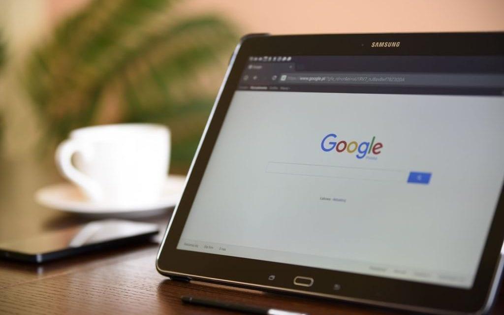 Google news – Как да влезете в желания списък?