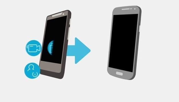 Значимост на мобилния трафик
