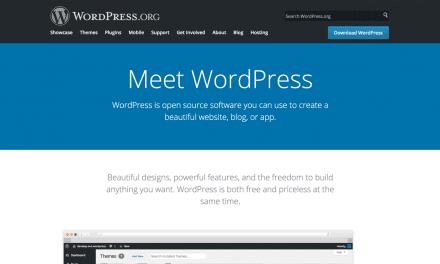 Как да изберете най-добрия плъгин за WordPress?
